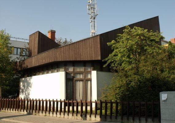 zsinagoga-22115-1-l.jpg