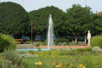 4506111121051224_siofok_millennium_park-3.jpg